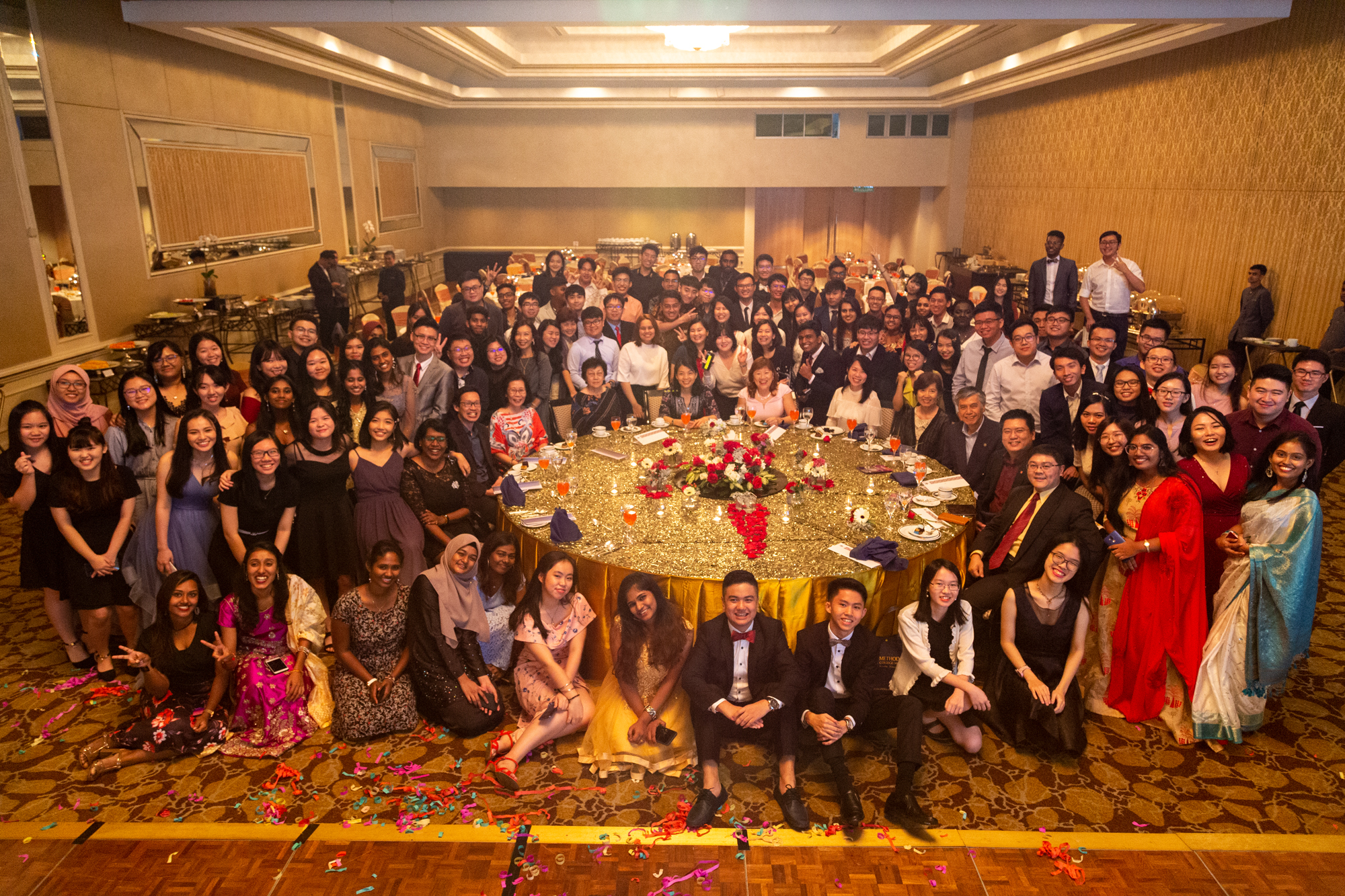 acca mckl annual dinner 2019 03