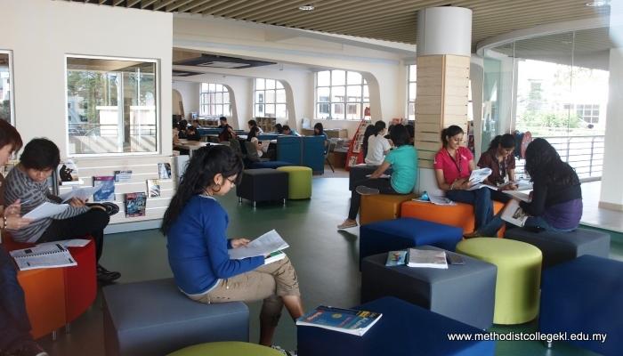 mckl-library